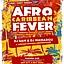 -- AFRO-CARIBBEAN FEVER!!! --