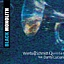 Wierba & Schmidt Quintet feat. Dante Luciani
