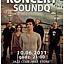 SoundQ – Mile Stone poleca!!