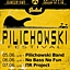 Pilichowski Festival w Krakowie