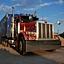 Transformers 3 Roadshow, Warszawa