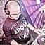 DJ Didi w Porcie Wisła