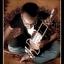 Psychofreski III - malarsko-muzyczna podróż do Indii