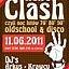 RETRO CLASH - noc hitów 70 80 90 oldschool & disco / ZANZIBAR