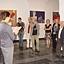 Wystawa dyplomów studentów ASP we Wrocławiu