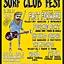 SURF CLUB FEST