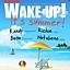 25|06|2011 ::WAKE UP! IT'S SUMMER!:: Housowa sobora - Zanzibar!