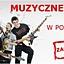 Muzyczny piątek i koronkowa sobota w Porcie Łódź