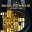BANK of MUSIC
