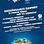 Turniej tenisa plażowego Beachtennis Pepsi Cup w Porcie Wisła