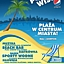"""""""Ibiza in Warsaw"""" w Porcie Wisła"""