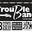 koncert zespołu Trouble Band