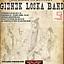 Koncert Gienek Loska Band
