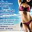 Summer Night :: Niespodzianka dla Pań w bikini ! ! !