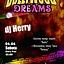 Bollywood Dreams part 3