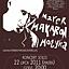 Marek Makaron Motyka