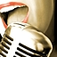 Karaoke w Clubie Metro