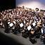 South Ulster Youth Orchestra w kościele św. Katarzyny