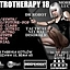 Electrotherapy 18