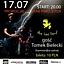 Mind The Gap + The Iras band + gosc Tomek Bielecki harmonijka ustna