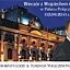 Wieczór z Wojciechem Gąssowskim w Pałacu Połączonych Pasją 02 IX 2011r. g.19.00