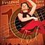 Viva Flamenco 2011: Konkurs plastyczny hotelu Campanile