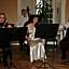 Orkiestra Straussowska Obligato