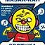 Dancehall Masak-Rah spotyka Stforky w Mandali!
