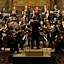 VIII Symfonia Gdur A. Dworzaka
