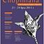 Chopiniana - 9. Dni Fryderyka Chopina