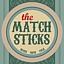 The MatchSticks - nowy projekt muzyków Don`t Ask Smingus