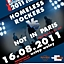 PEPSI ROCK BATTLEFIELD 2011 ETAP II : HomeLess Rockers vs. Not In Paris