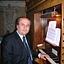 XXI Międzynarodowy Festiwal Letnie Koncerty Organowe
