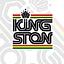 KACEZET MADMAJK MASS CYPHER SINGLEDREAD bujają w KingSton!