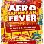 AFRO-CARIBBEAN FEVER!!!