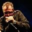 Paul Lamb & The King Snakes UK