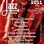 XVII Międzynarodowy Plenerowy Festiwal Jazz Na Starówce