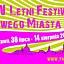 Kwartet smyczkowy Merlo - koncert plenerowy