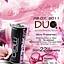 BLOW La Feminine Edition prezentuje Znani lubiani w Duo