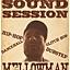 Soun Session - muzyka spod trzepaka.