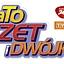 Lato ZET i Dwójki w Łodzi