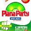 Piana Party w Why Not już w Sobotę!