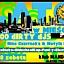 Lato w mieście: 2000 dirty DJs w Mandali!