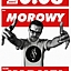 DJ.MOROWY LIVE IN THE MIX