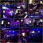 ELECTRO HOUSE VS VOCAL & STRING QUINTET LIVE!