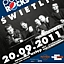 PEPSI ROCKS! presents Świetliki