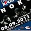 PEPSI ROCKS! presents Noko