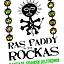Otwarta próba Ras Paddy&The Rockas