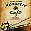 Sounds of Jazz. Koncert Acoustic Cafe