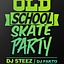 Old School Skate Party invades Lublin